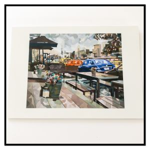 201127 RG Card-The Rain